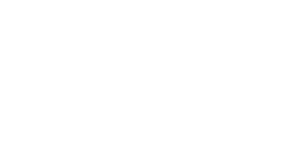 Murray Parish Trust